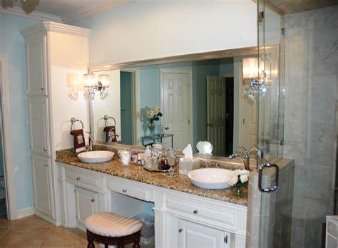 master kitchen and bath kitchen bath ideas 187 master bath redo