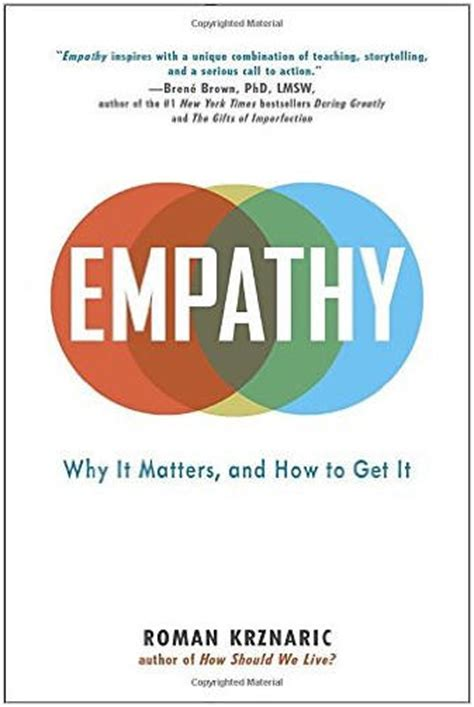 picture books about empathy all about empathy books about empathy