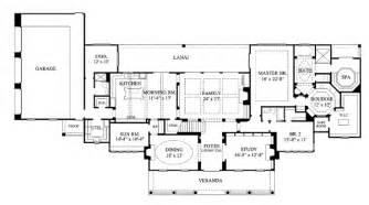lanai house plans eye on design in praise of lanai plans eye on design by