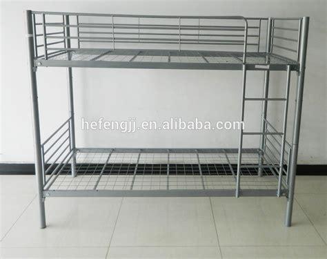 cheap bunk bed frames bunk bed frames cheap cheap heartlands corona wooden