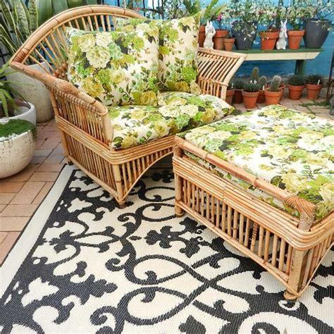 outdoor plastic rugs venice plastic outdoor rug patio rug indoor outdoor rug