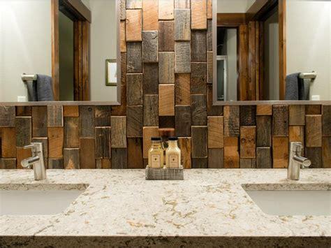 Natural Cleaning Wood Floors by Bathroom Design Ideas Diy