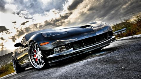 Hd Car Wallpapers For Laptop Free by Free Car Wallpapers For Desktop Laptop Hd Cars