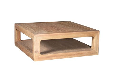 how are coffee tables contemporary wooden coffee table with coffee tables ideas