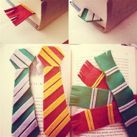harry potter craft projects harry potter crafts