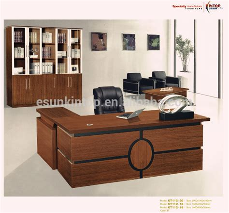 office table designs office table design wooden office table design modern