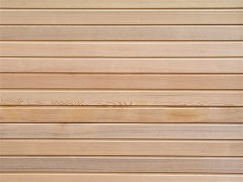 woodworking groove tongue and groove wood planks search engine at