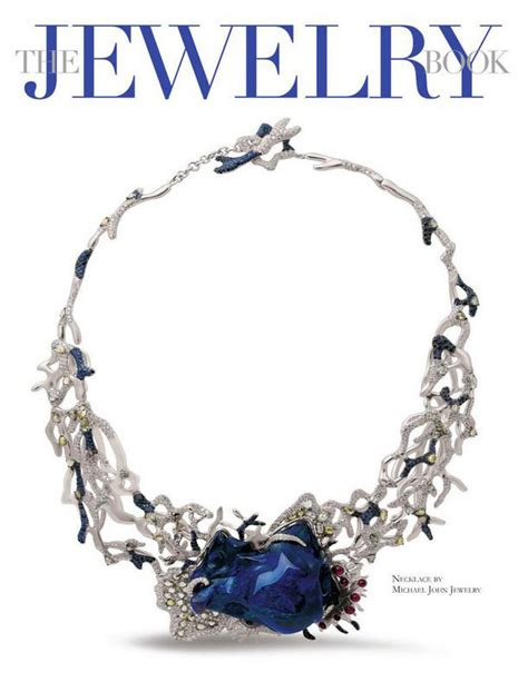 jewelry books free the jewelry book is available as a free pdf