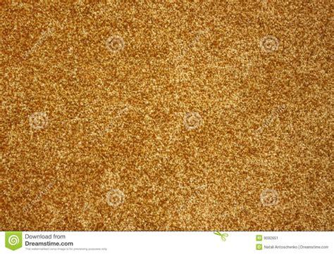 Beckler Carpet by Gold Carpet Texture Carpet Vidalondon