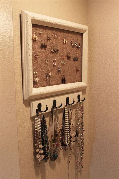 how to make a ring holder for a jewelry box diy jewelry holder diy