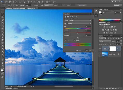 on photoshop photoshop portable mac osx free