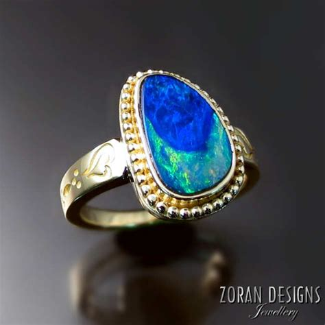 jewelry toronto 64 best images about custom jewelry design modern