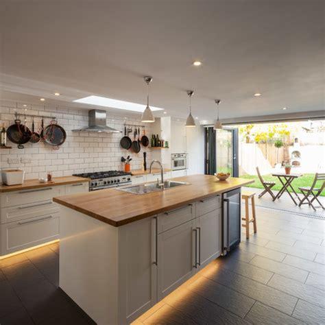 best cabinet kitchen lighting best led cabinet lighting 2016 reviews ratings