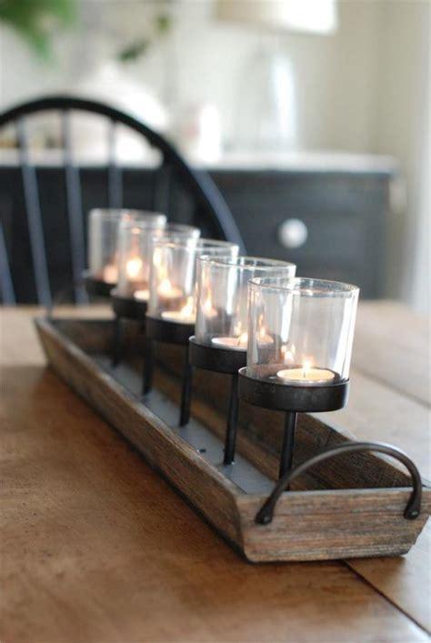 everyday kitchen table centerpiece ideas 78 ideas about everyday table centerpieces on