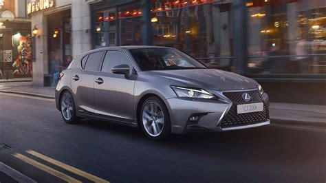 Lexus Ct 200 H by Lexus Ct Luxury Hybrid Compact Car Lexus Ct 200h Lexus Uk