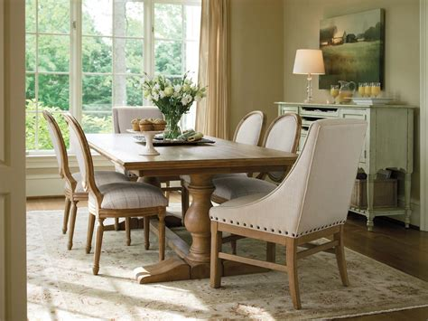 Universal Furniture Dining Room Sets furniture gt dining room furniture gt dining table set