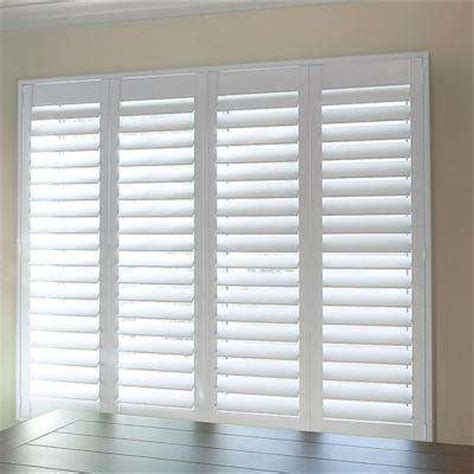 shutters home depot interior faux wood shutters interior shutters blinds window