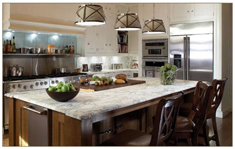 country kitchen designs with islands country kitchen island lighting afreakatheart