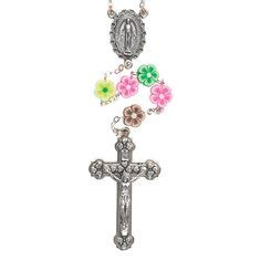 catholic rubber sts rosary quotes on fulton sheen praying the