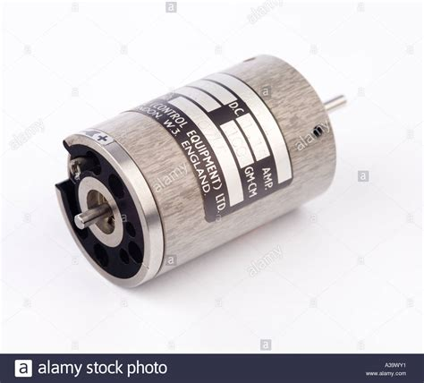 Tiny Electric Motor by Electric Motor Stock Photos Electric Motor Stock Images