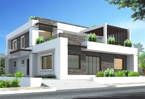house design 3d free home design 3d penelusuran architecture design