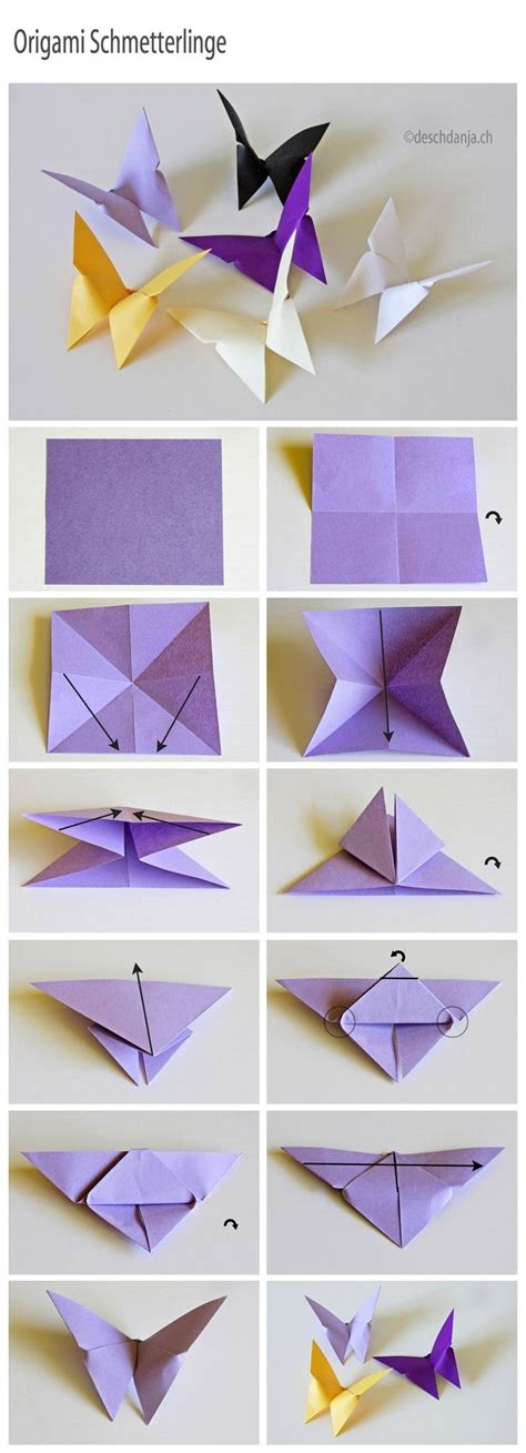 simple arts and crafts projects easy things to make arts and crafts craft ideas
