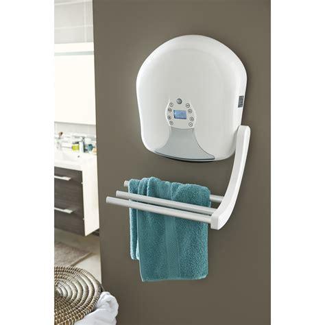 radiateur soufflant salle de bain fixe 233 lectrique equation vote 2000 w leroy merlin