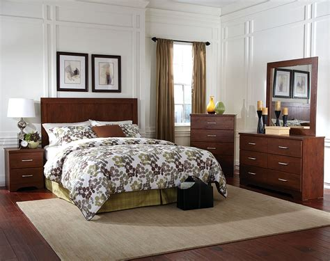 king bedroom furniture set cheap bedroom furniture sets king size home delightful