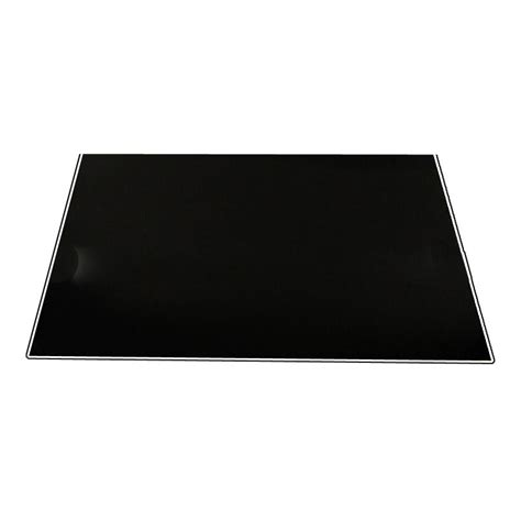 blank rubber st sheets guitar pickguard blank material sheet 29x43cm diy for st