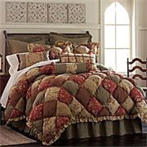 puff comforter sets new puff top nicola king comforter set jcpenney vhtf ebay