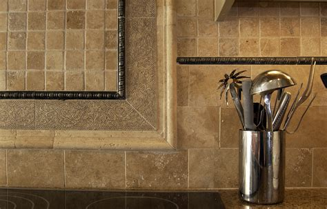 picture of kitchen backsplash how to choose the backsplash mercer carpet one