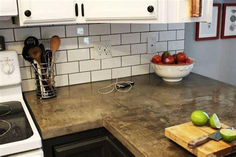 ceramic subway tiles for kitchen backsplash how to install a subway tile kitchen backsplash