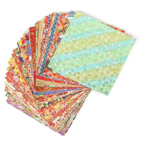 japanese craft paper get cheap japanese craft paper aliexpress