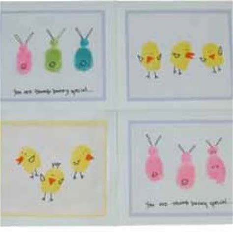 easter cards for children to make pics for gt make easter cards