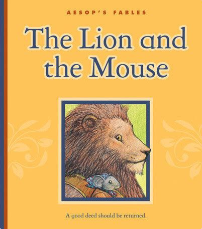 the and the mouse picture book the and the mouse the child s world