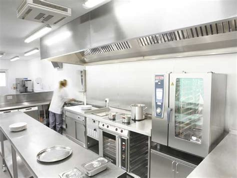 how to design a commercial kitchen commercial kitchen layout drawings with dimensions
