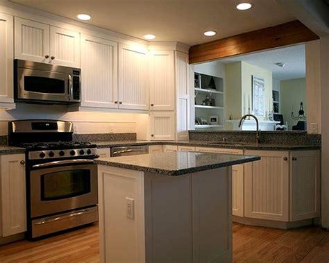 tiny kitchen island smart island ideas small kitchens grey square modern wooden tiny kitchen island stained ideas