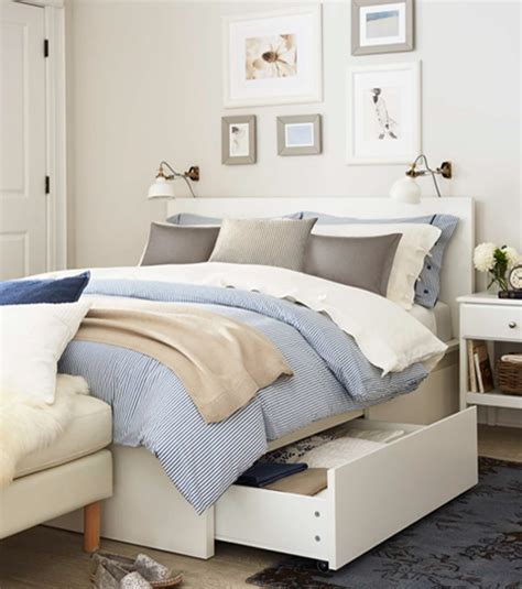 beds bedroom furniture bedroom furniture beds mattresses inspiration ikea