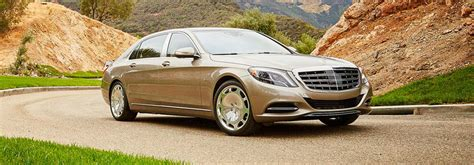 Pre Own Mercedes Sale by Mercedes Certified Pre Owned Sales Event Bowling Green Ky