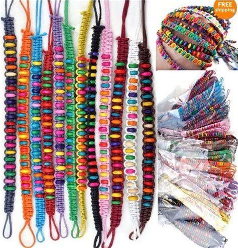 bead wholesale suppliers aliexpress buy 24pcs fashion 12colors wholesale lots