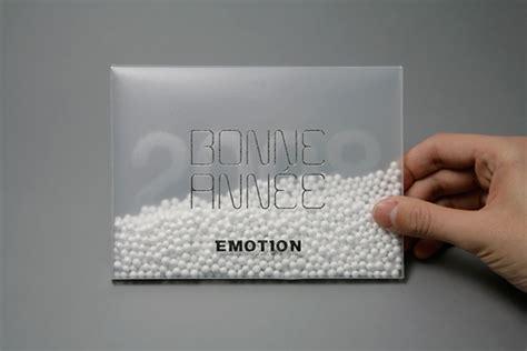 photo card julmeme emotion new year card