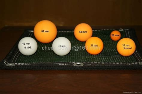 standard size ping pong table standard ping pong table dimensions