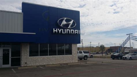 Hyundai Of Greenville Tx by Greenville Tx Hyundai Upcomingcarshq