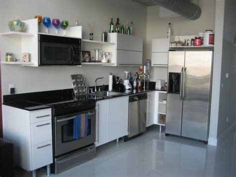 steel kitchen cabinets for sale steel kitchen cabinets
