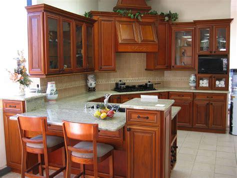 home kitchen furniture tips to clean wood kitchen cabinets my kitchen interior mykitcheninterior