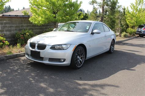 Bmw 335i Xdrive For Sale by 2009 Bmw 3 Series 335i Xdrive For Sale 61 Used Cars From