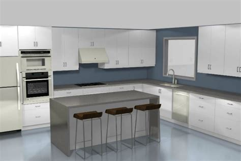 ikea kitchen design how is ikd s ikea kitchen design better than the home planner