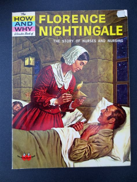a picture book of florence nightingale the 7 best images about florence nightingale on