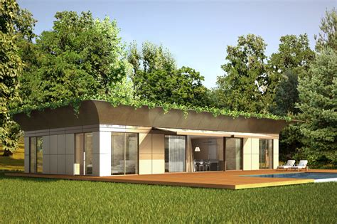 what does a modular home cost interior design ideas