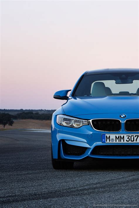 Iphone 6 Car Wallpaper Bmw by Bmw M4 Iphone 6 Wallpaper Image 387